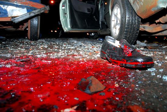 Resultado de imagem para violencia no transito