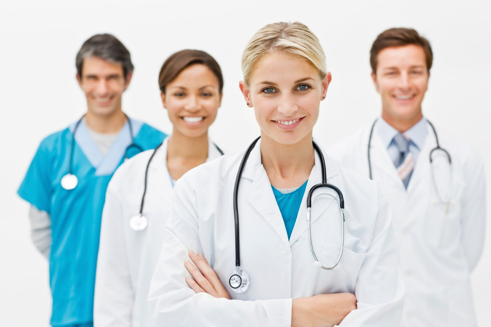 Resultado de imagem para curso de medicina