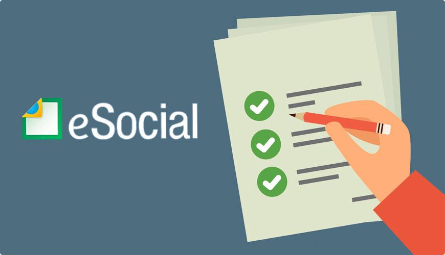 Resultado de imagem para eSocial