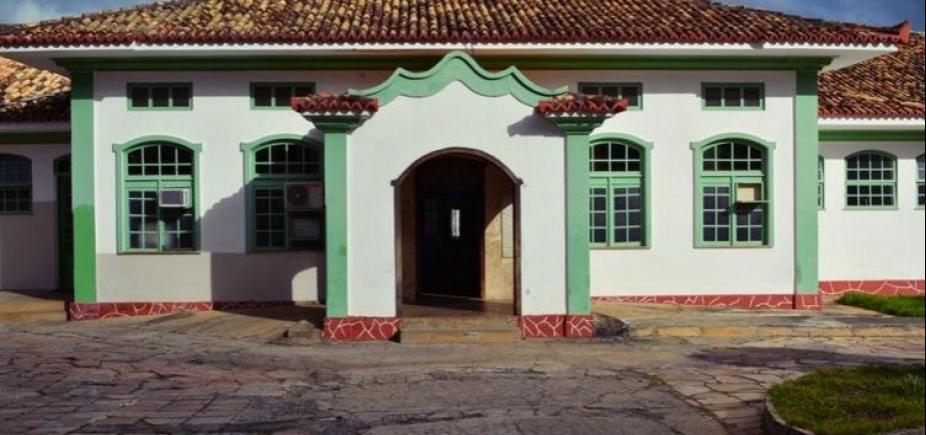 Mais dois pacientes internados no Hospital Regional morrem por covid em Jacobina