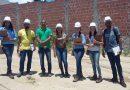 Em Jacobina, todos os imóveis serão cadastrados pelo Programa de Regularização Fundiária Urbana