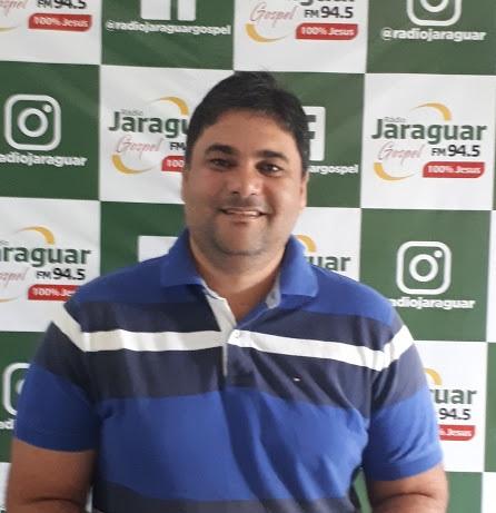 Jacobina Esporte Clube elege nova diretoria no próximo dia 19