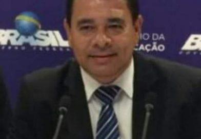 Umburanas: Prefeito Roberto Bruno tem contas  de 2018 aprovadas pelo TCM