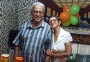 Luto: Neguinho da Funerária morre aos 69 anos