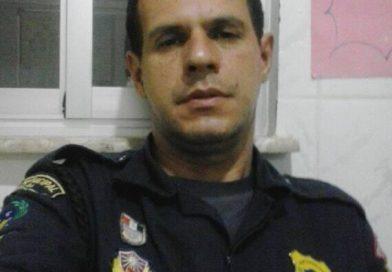 Tragédia: Ambulância do SAMU se choca com moto e mata guarda municipal em Jacobina