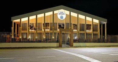 Câmara de Vereadores de Jacobina suspende recesso parlamentar de julho