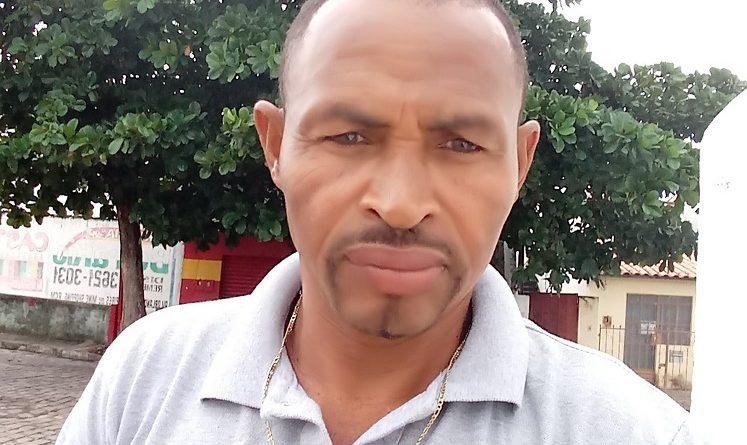 Luto no Esporte: Tonico da Bananeira morre aos 58 anos