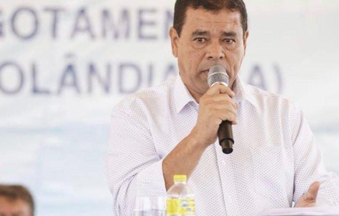 Prefeitura de Umburanas anuncia megaoperação para a recuperação das estradas vicinais
