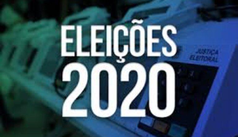 PODEMOS terá 23 candidatos à Câmara de Vereadores de Jacobina