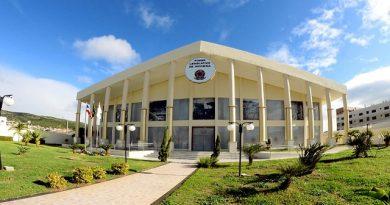 Câmara de Jacobina devolve mais R$ 300 mil à Prefeitura; acumulado supera R$ 1 milhão em menos de um ano