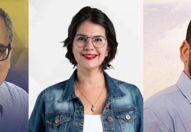 Rádio Jaraguar inicia rodada de entrevistas com os candidatos a prefeito de Jacobina