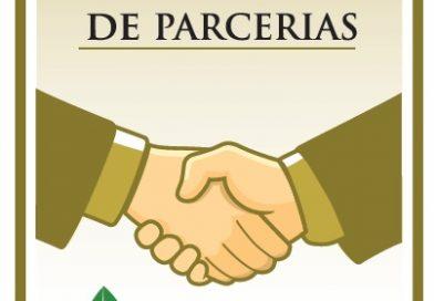 Jacobina Mineração prorroga inscrições para o Seminário de Parcerias