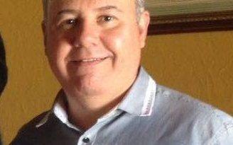Dr. Wellyngton  Lopes é mais uma vítima do coronavírus em Jacobina