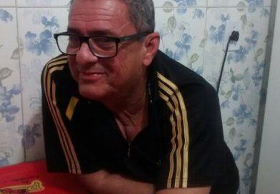 Câmara de Vereadores de Mirangaba lamenta a morte de Alberto Motorista