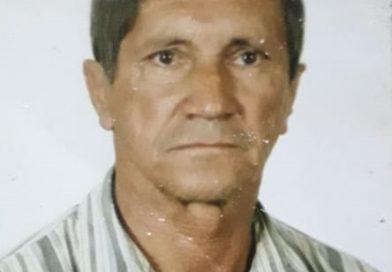 Várzea Nova: Ex-vereador Amarílio Mota Carneiro morre aos 84 anos