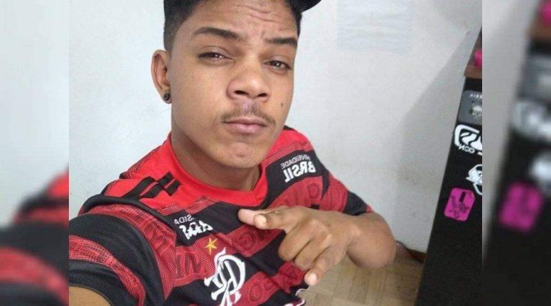 Violência: Filho de radialista é morto a facada em Jacobina