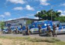 NRS inicia distribuição da  vacina Coronavac na região de Jacobina