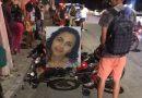 Funcionária do Hospital Teixeira Sobrinho morre em batida de moto no centro de Jacobina; outras três pessoas ficam feridas