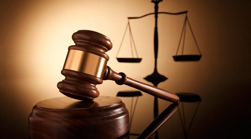 Justiça nega  tutela de urgência para pagamento de auxílio emergencial em Jacobina