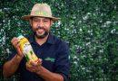 Várzea Nova: Agricultura familiar conquista espaço em mercado competitivo de iogurtes