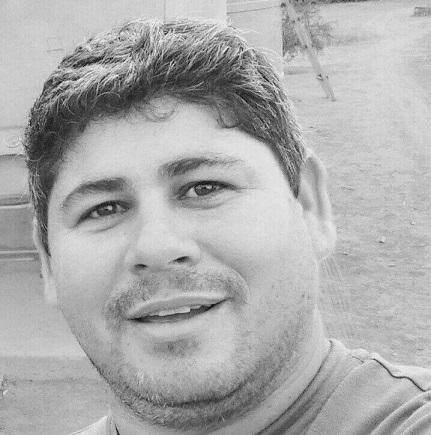 Luto: Jacobinense morre vítima de covid em hospital de Salvador