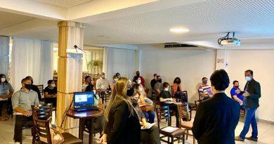 Sebrae em Jacobina atende mais de 3.600 clientes no primeiro semestre de 2021